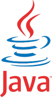 Java Security Flaws